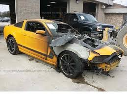 302 mustangs for sale ford mustang for sale mustang wrecks ford mustang