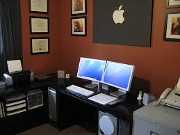 computer room ideas this would be a decorating tip for my son u0027s home when he get his