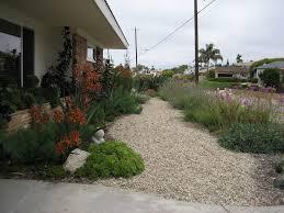 drought tolerant landscape design sands drought tolerant