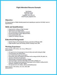 pilot resume pilot resume examples pilot resume examples