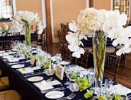 Decor Companies In Durban Glamorous Wedding Decor Companies In Durban 64 For Wedding Table