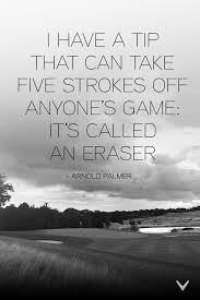 50 best golf quotes of all time colorado avidgolfer