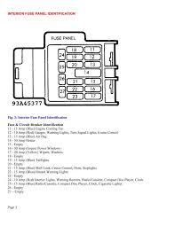 carrier programmable thermostat wiring diagram dolgular com