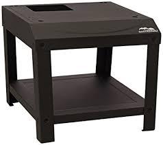 table top electric smoker amazon com masterbuilt 20101113 digital electric smoker stand 30