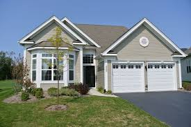 homes for sale in the bowes creek country club subdivision elgin