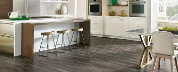 vinyl floors hardwood floors outlet murrieta ca flooring