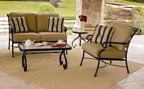 wrought iron sofa designs nrtradiant com