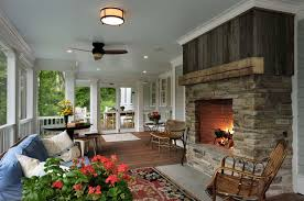 screen porch designs for houses screened porches with fireplaces nashville screen porch outdoor