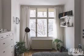 schlafzimmer gebraucht ideen schlafzimmer ikea gebraucht ikea schlafzimmerschrank