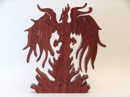 1726 best scroll saw puzzles images on wooden puzzles