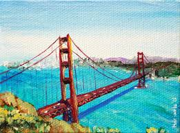 best 25 large canvas paintings ideas on large canvas