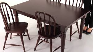 pottery barn farmhouse table discover new england farmhouse styled kids furniture for your