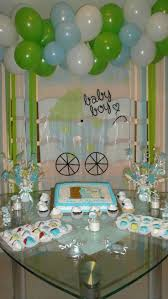 Baby Shower Decorations At Dollar Tree 1