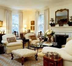 styles of furniture for home interiors best 25 southern home decorating ideas on southern