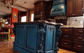custom islands for kitchen custom kitchen islands for sale say goodbye to ill planned