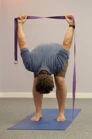 yoga thanksgiving point dream yoga studio quality yoga classes private studio in