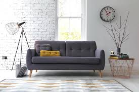 Types Of Sleeper Sofas Sofa Sofa Style Daybed Different Types Of Sleeper Sofas Sofa