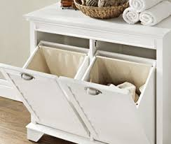 home page crosley furniture