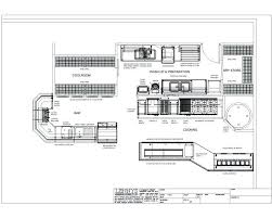 commercial kitchen layout ideas phenomenal kitchen design layout collection kitchen design layout
