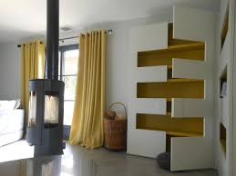 meubles pour cuisine salon un mobilier sur mesure agencement et meubles pour grand