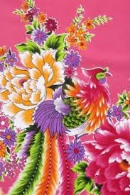 Chinese Design by Best 25 Chinese Fabric Ideas On Pinterest Dobby Fabric Cat