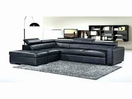magasin de canape 28 images canap 233 s design mobilier de