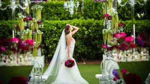 wedding planner miami wedding venues in miami south weddings w south