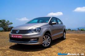 vento volkswagen interior volkswagen vento facelift gets more frugal returns better mileage