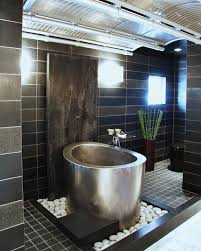 Spa Look Bathrooms - asian bathroom ideas design accessories u0026 pictures zillow
