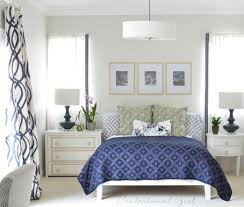 Navy And White Bedroom Designs Bedroom Beautiful Dark Blue Wall Design Ideas Navy Blue And With