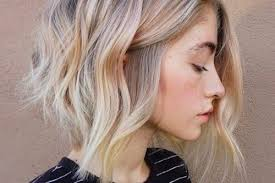 styling a sling haircut 32 cutest curly bob hairstyles haircuts for women in 2018