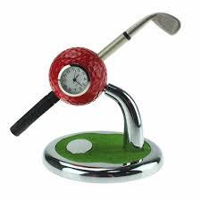 golf pen holder promotion shop for promotional golf pen holder on