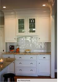 Kitchen Molding Ideas by 16 Samples Of Kitchen Molding Custom Ideas For Your Kitchen