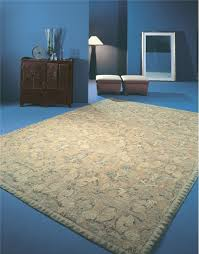 Damask Rugs 23 Styles Of Designer Rugs Part 2 From Damask Rugs To Dhurrie Rugs