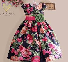 14 best party dress images on pinterest girls party dresses