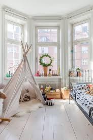 Kids Playroom Ideas Kids Playroom Ideas In Stockholm Apartments