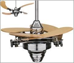 nautical outdoor ceiling fans nautical outdoor ceiling fans reviews brain fodder expert
