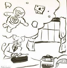 geronimo stilton live sketches u2014 oregon children u0027s theatre