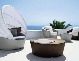 Cheap Modern Furniture Miami by Furniture Modern Patio Furniture Cheap Awesome Modern Outdoor