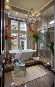 Tropical Bathroom Decor by Blue Beach Glass Bath Accessories Tropical Bathroom Accessories