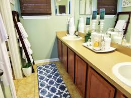 spa bathroom decorating ideas pictures home decoration