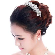 hair decorations wedding hair accessories for hairpins beautiful