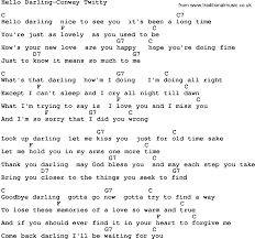4 chords song hello darling bing images mandolin pinterest
