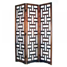 Metal Room Dividers by Furniture Fancy Image Of Furniture For Living Room Decoration