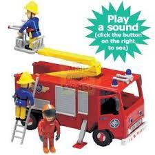 25 fireman sam figures ideas