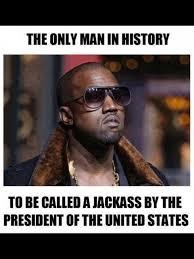 Kayne West Meme - the one and only kanye west meme guy