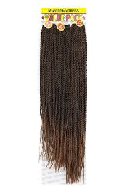packs of kanekalon hair motown tress 100 kanekalon crochet braids senegal twist braid