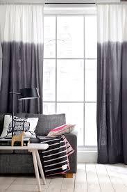 gordijnen woonkamer interieur meubels woonaccessoires
