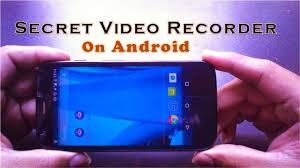 best recording app for android best secret recorder apps for android