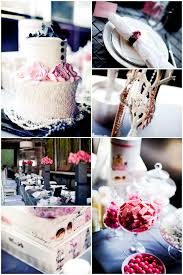 chanel baby shower coco chanel baby shower brunch pizzazzerie